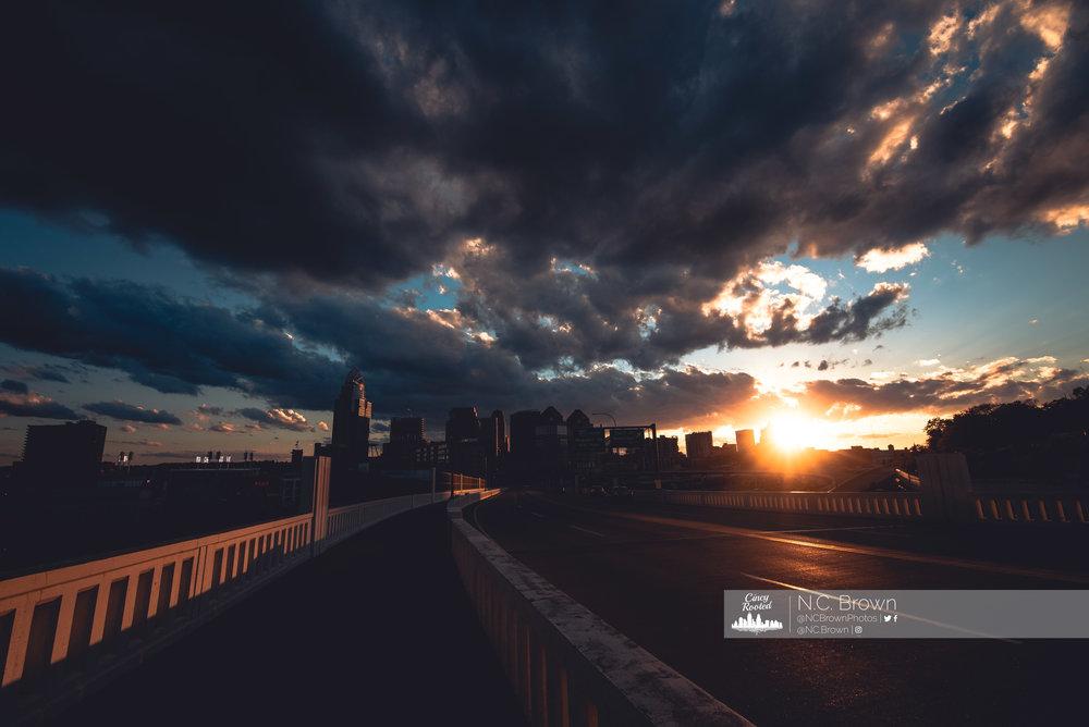 Cincy Sunset Online Gallery_0001.jpg