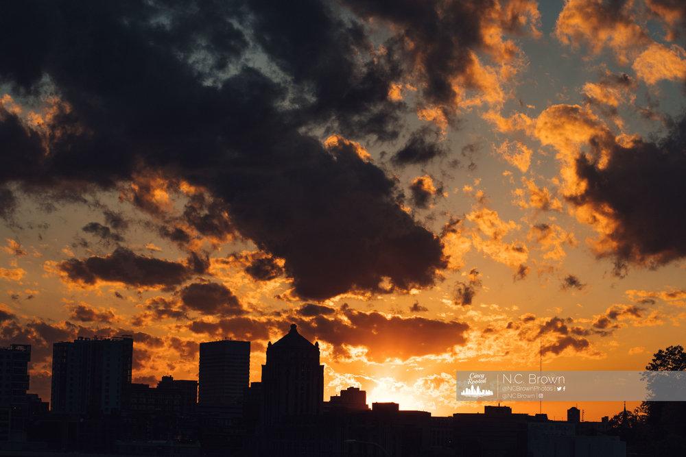 Cincy Sunset Online Gallery_0002.jpg