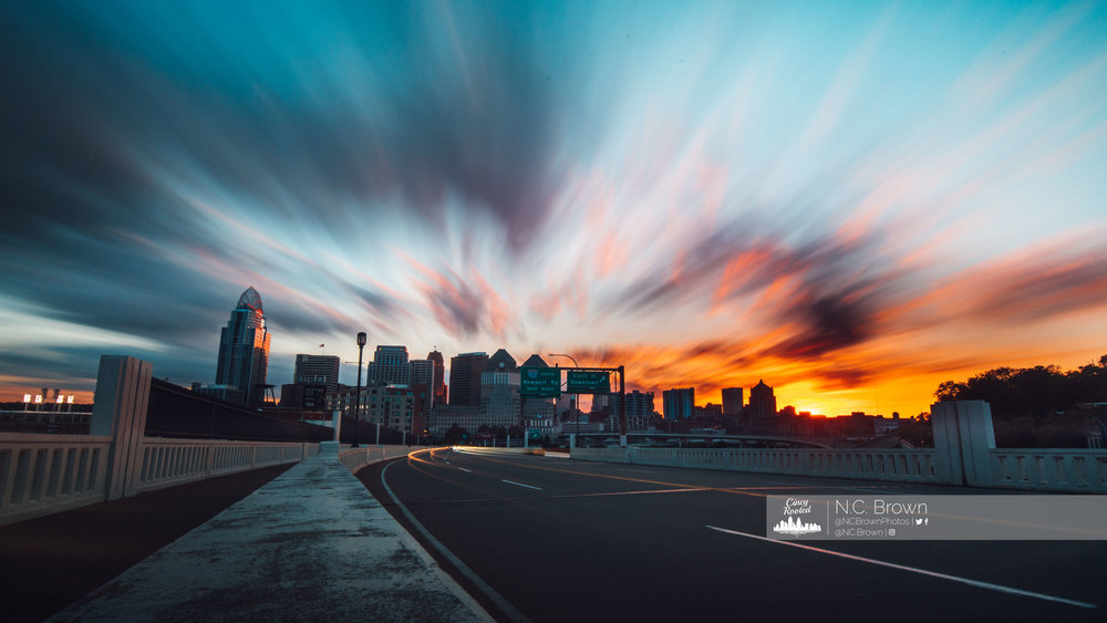 Cincy Sunset Online Gallery_0004.jpg