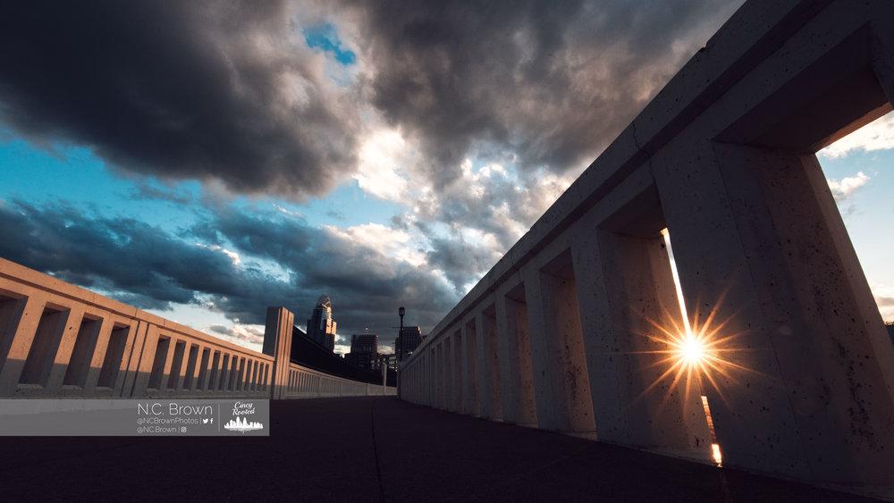 Cincy Sunset Online Gallery_0005.jpg