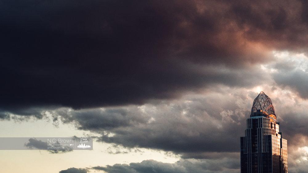 Cincy Sunset Online Gallery_0006.jpg