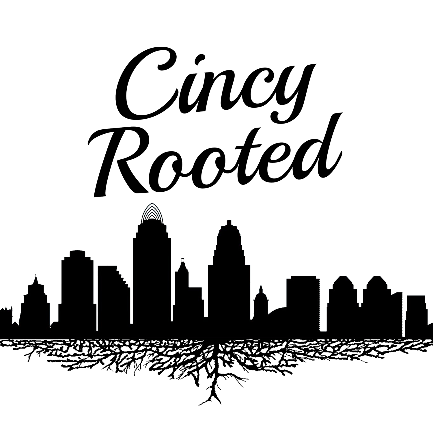Cincy Rooted