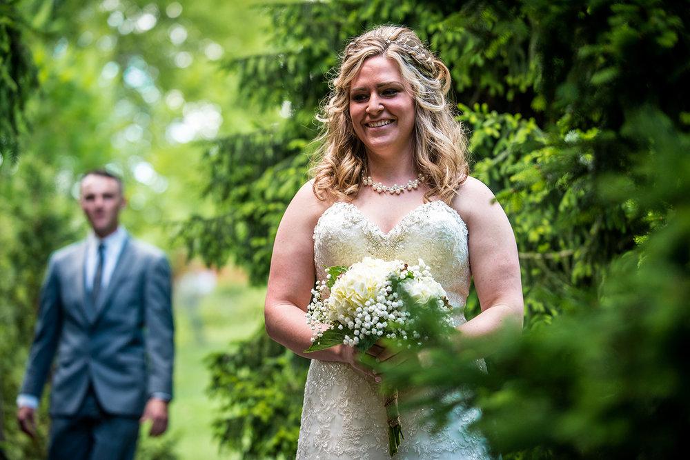 Lane Wedding | Bride and Groom_0034.jpg