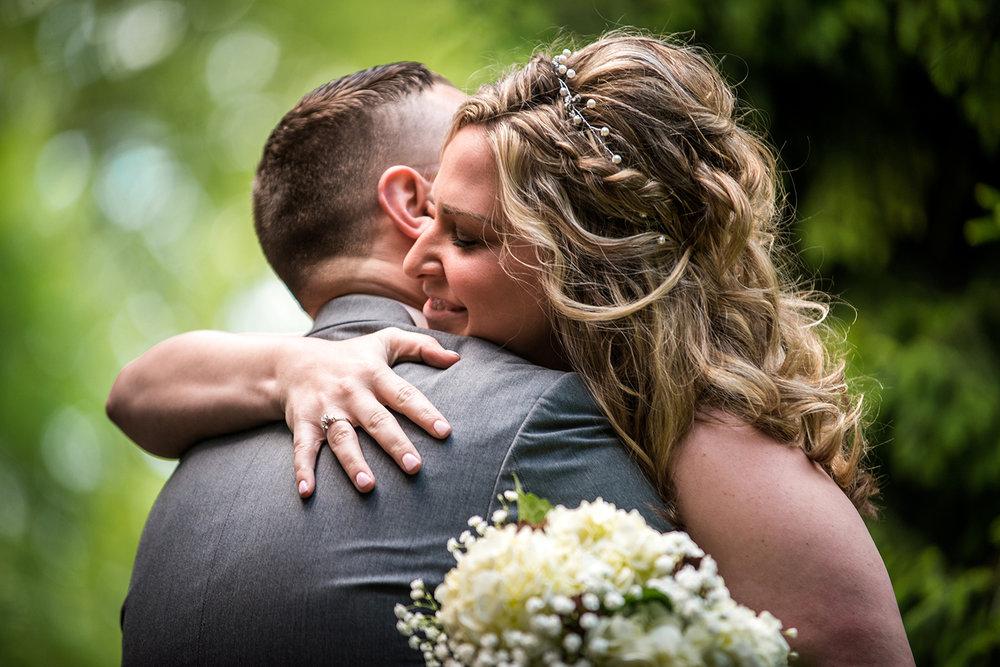 Lane Wedding | Bride and Groom_0037.jpg