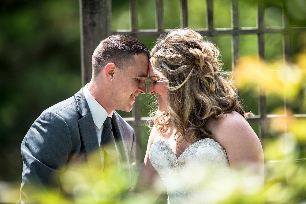 Lane Wedding | Bride and Groom_0058.jpg
