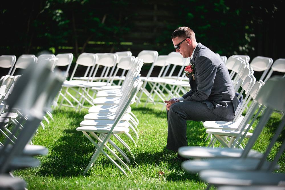 Lane Wedding | Family Photos_0125.jpg