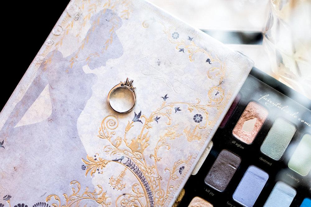 Lane Wedding | Getting Ready_0100.jpg
