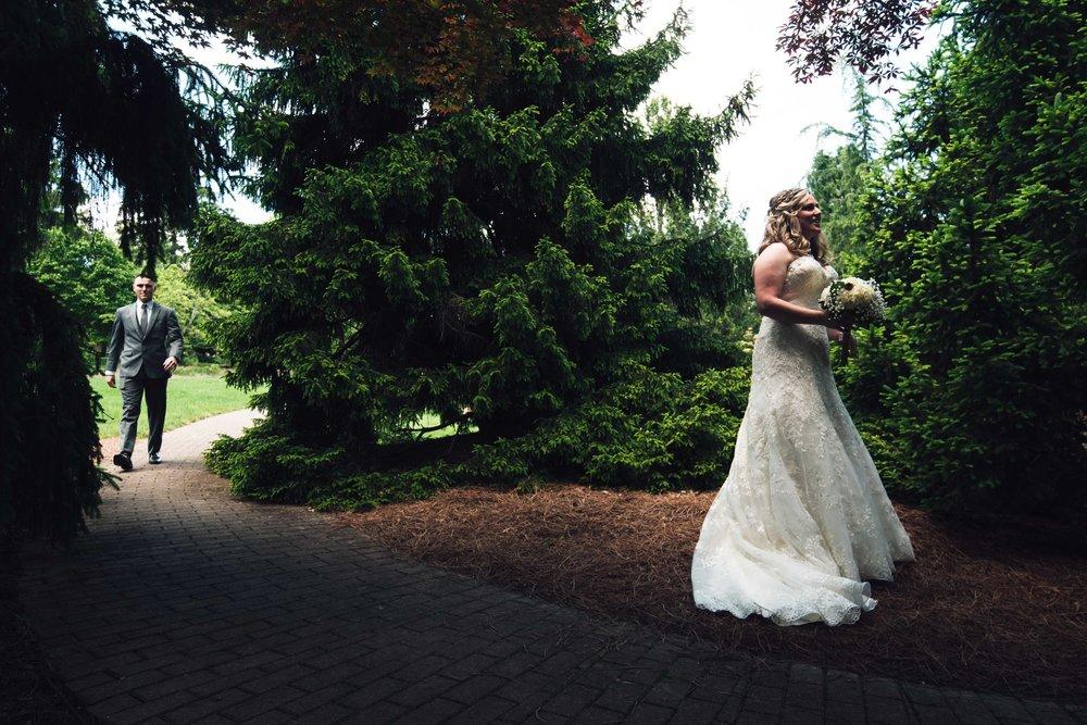 Lane Wedding_0002.jpg