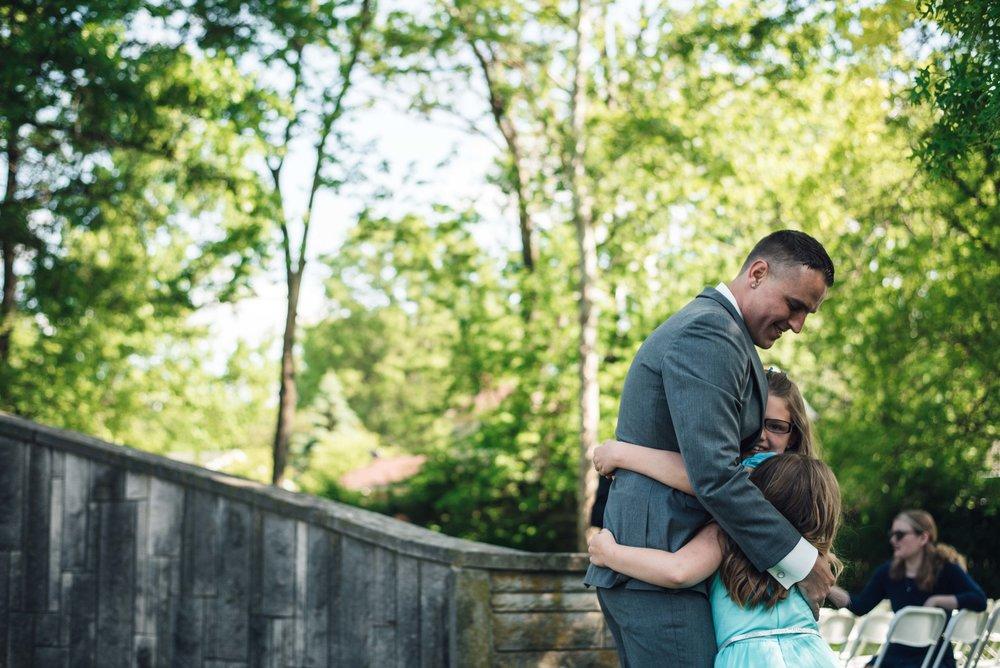 Lane Wedding_0004.jpg