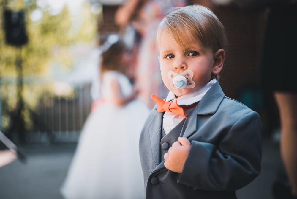 Lane Wedding_0006.jpg