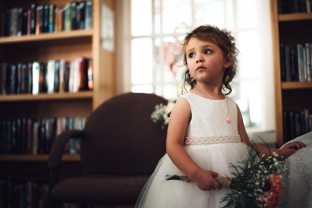 Lane Wedding_0008.jpg