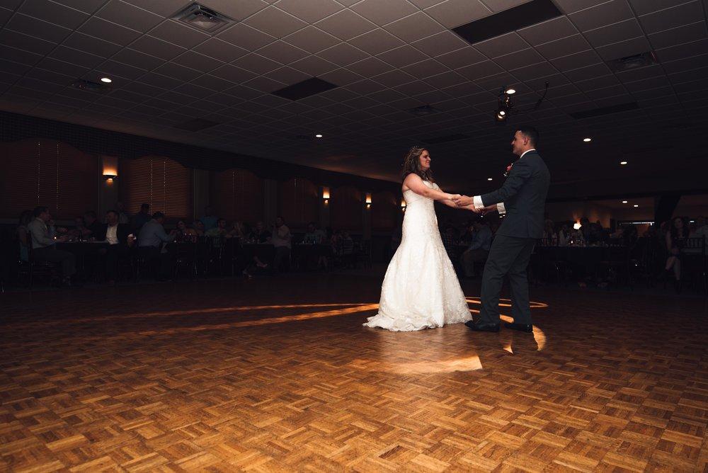 Lane Wedding_0009.jpg