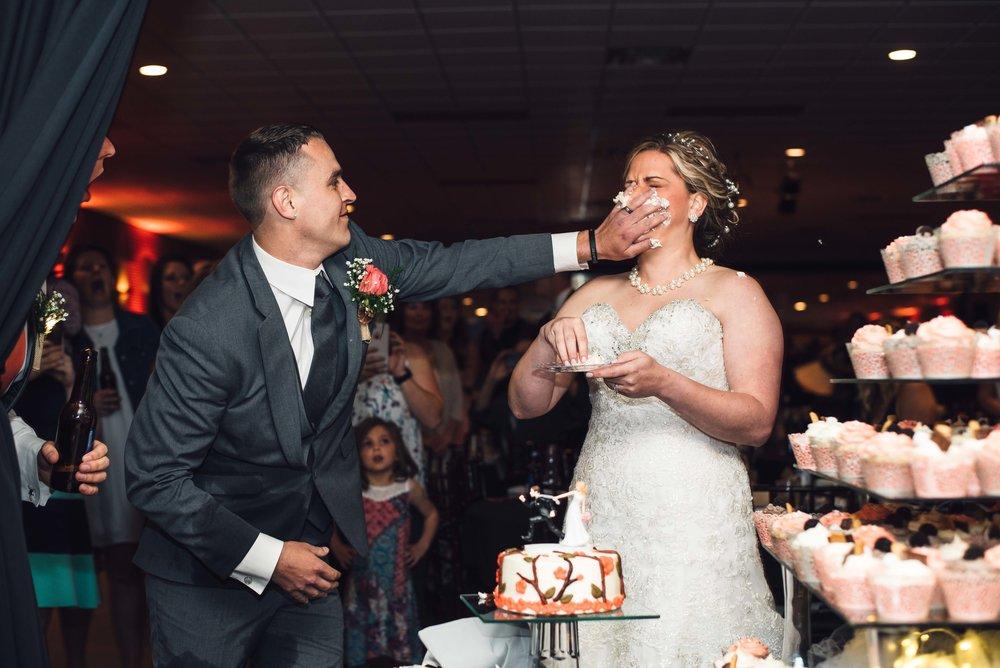 Lane Wedding_0011.jpg
