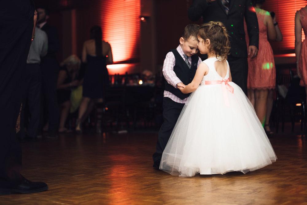 Lane Wedding_0012.jpg