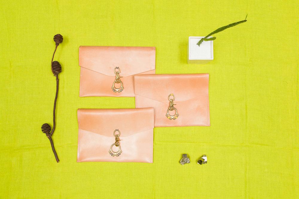 three envelopes.jpg