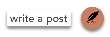 create a post.png