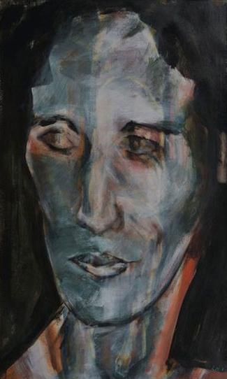 Face 2, 2011