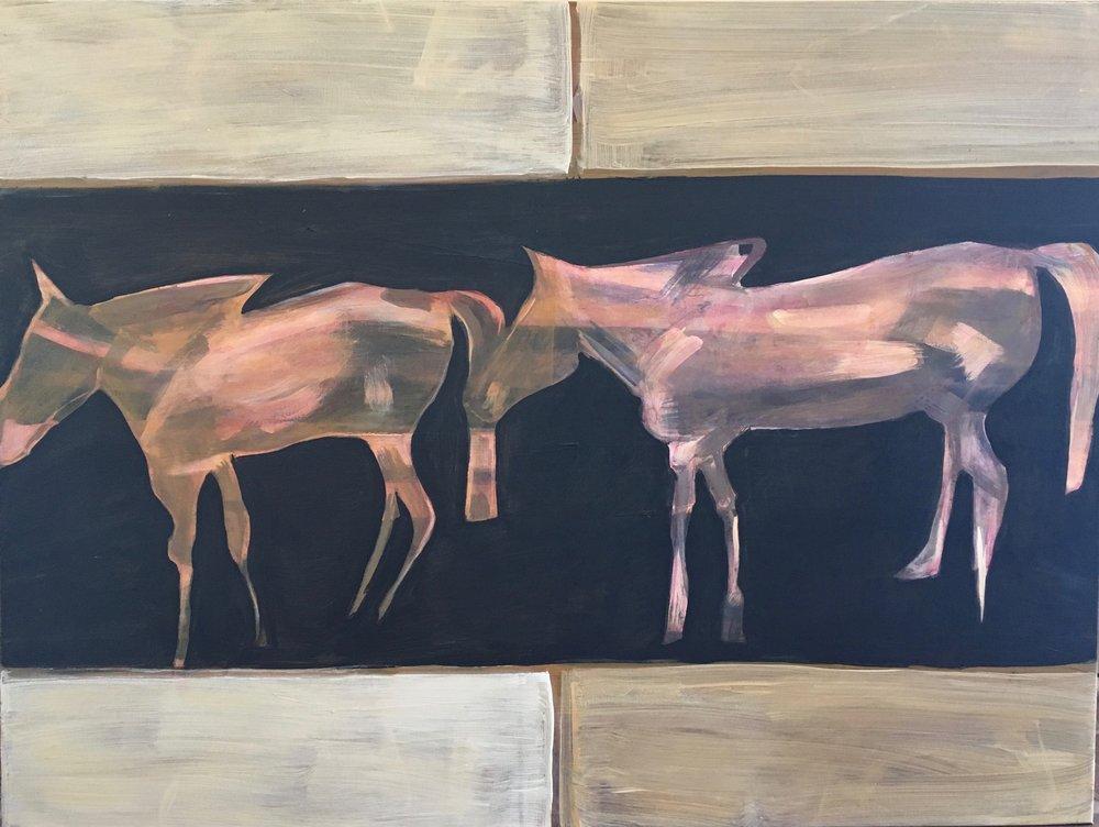 Horses 8, 2013