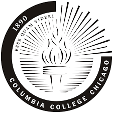 NARRATIVE FILM DIRECTING AND PRODUCTION FACULTY -  COLUMBIA COLLEGE CHICAGO