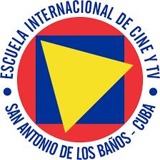 DOCUMENTARY FILM DIRECTING AND PRODUCTION FACULTY -  ESCUELA INTERNACIONAL DE CINE Y TELEVISION (CUBA)