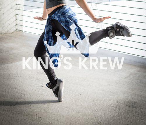 King's Krew