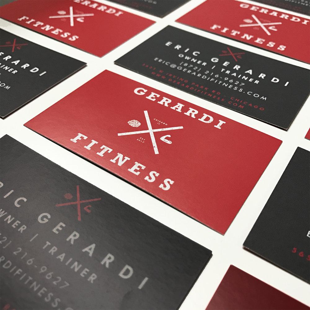 Gerardi-Fitness-Business-Cards.jpg