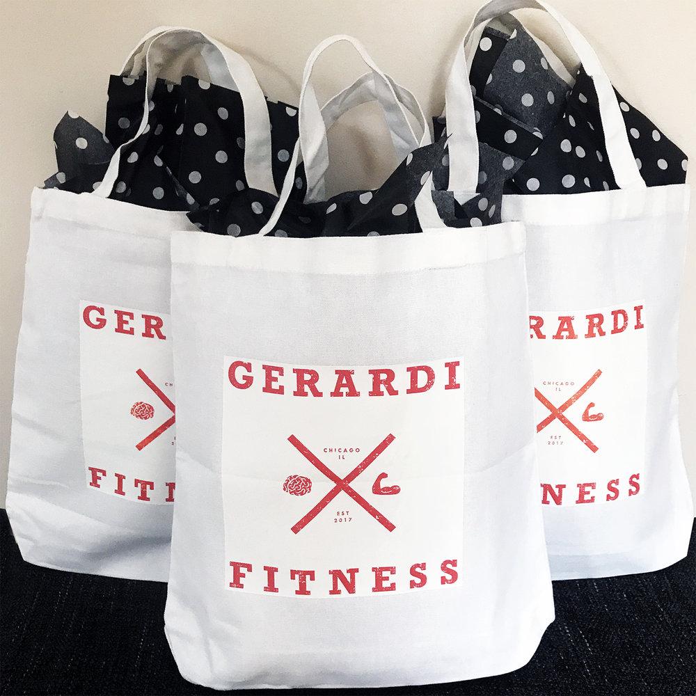 Gerardi-Fitness-Tote-Bags.jpg