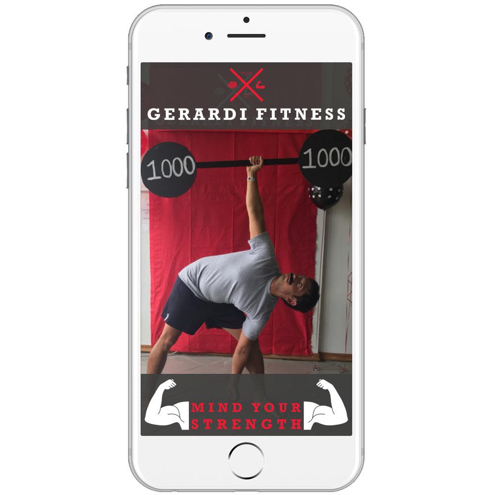 Gerard-Fitness_Snapchat.jpg
