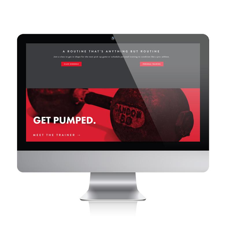 Gerard-Fitness_Website-6.jpg