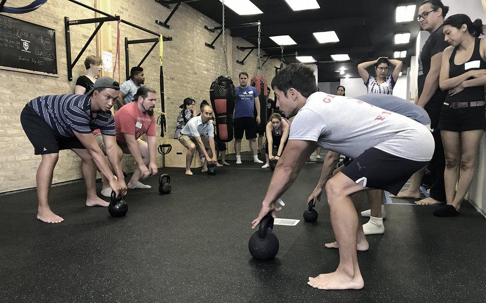 Gerardi-Fitness_OpenHouse_1.jpg