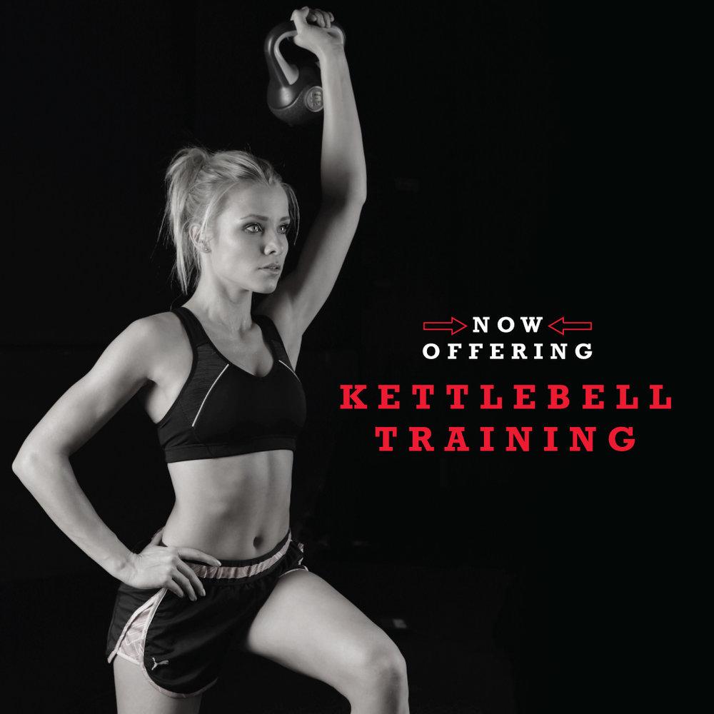 Kettlebell-Training.jpg