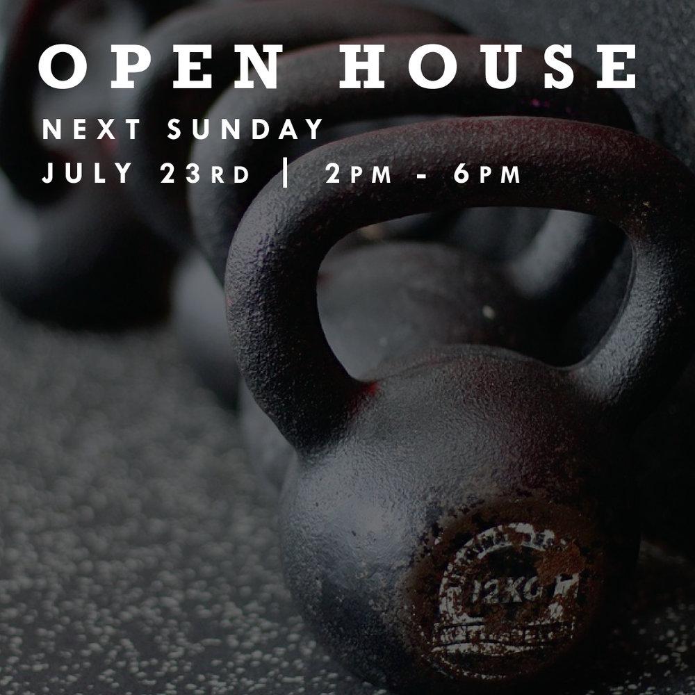 Openhouse-1.jpg