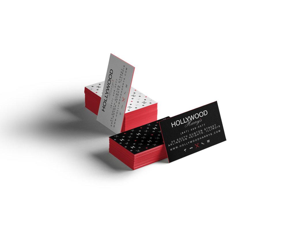 HollywoodHarrys_businesscards_300-1500.jpg
