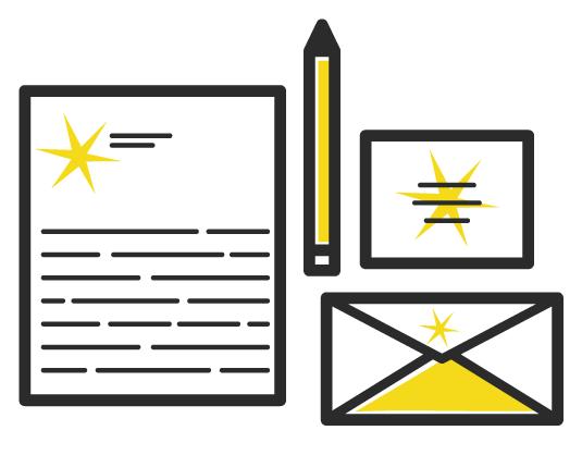 branding-package