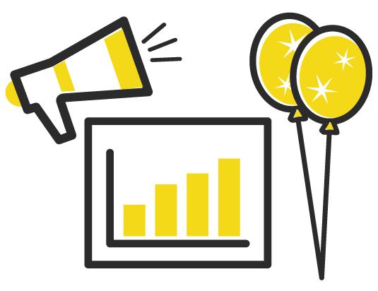 StudioSparx-Marketing.png