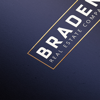 Braden-Logo-Mockup.jpg