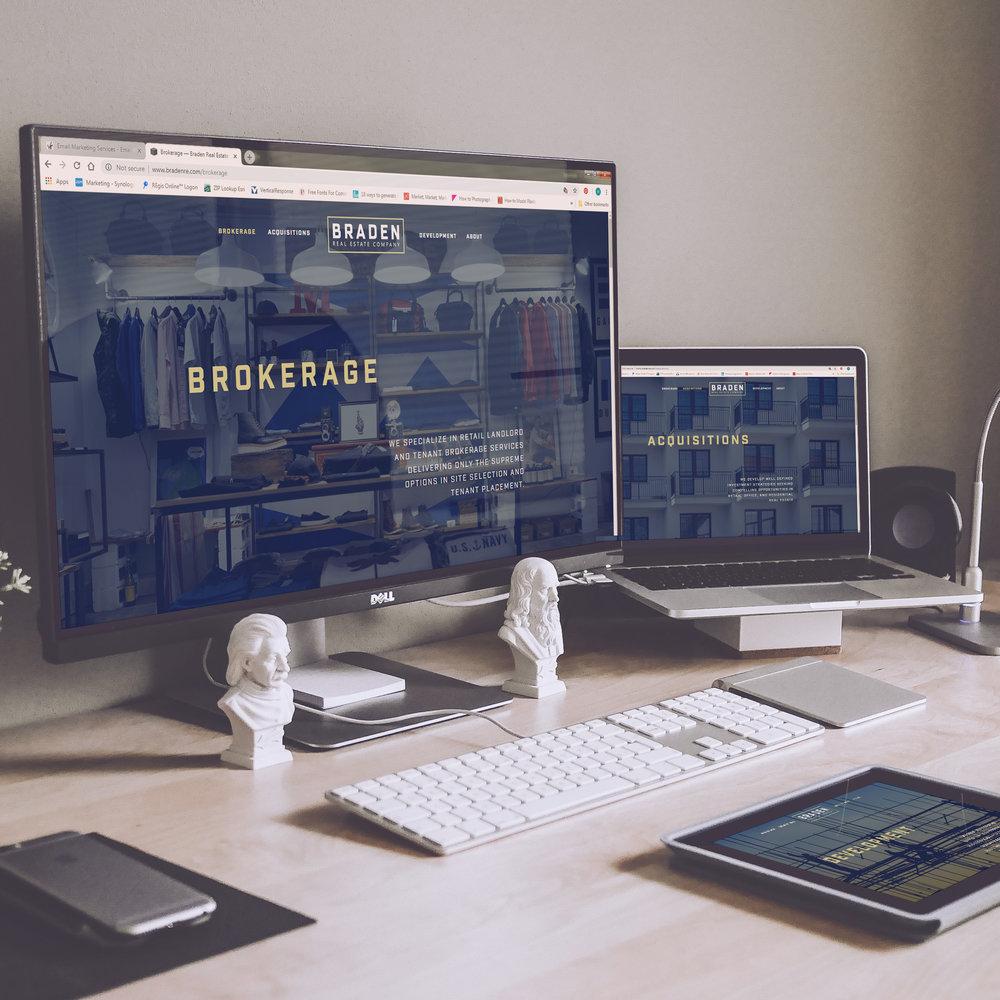 Braden-Website.jpg