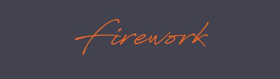 StudioSparx-Packages-fireworks.jpg