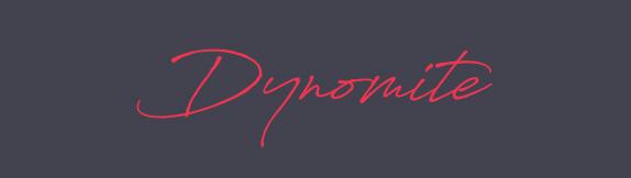 StudioSparx-Packages-dynomite.jpg