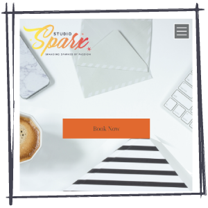 StudioSparx-consultation.png