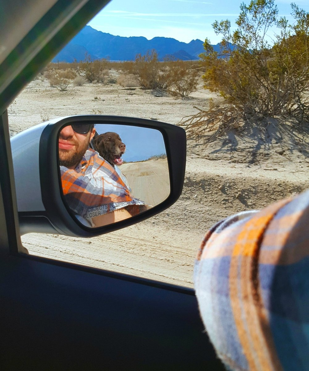 Bailey-Alec-Mojave-Desert 26Dec2016-resized.jpg