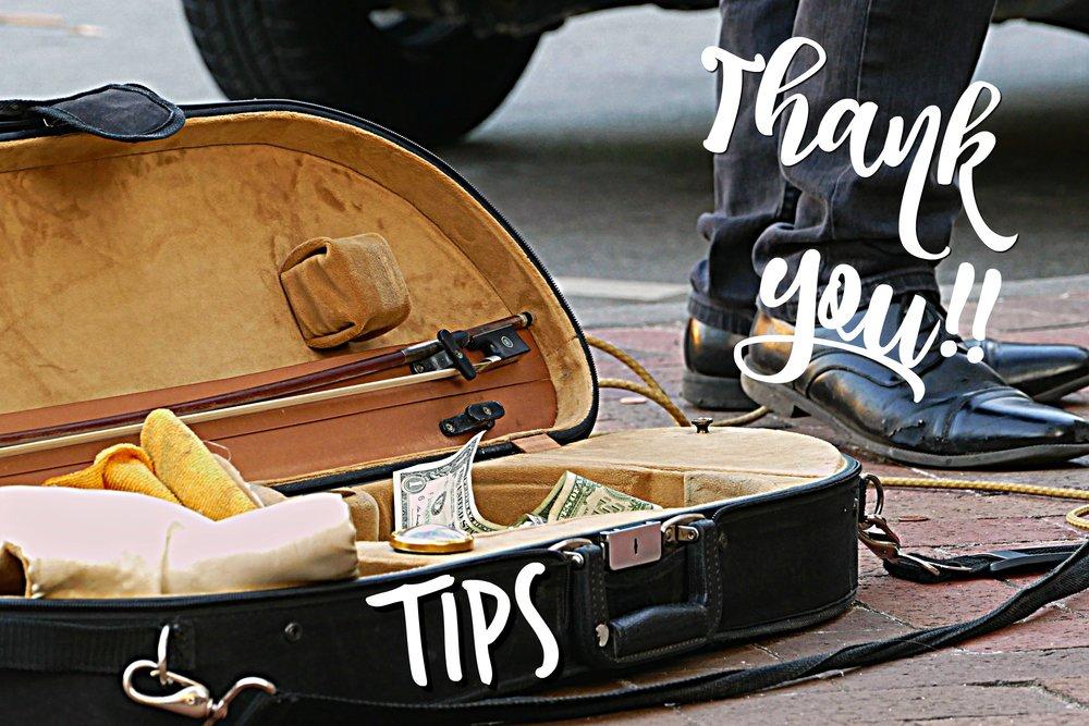Alex-Travers-Violin-Case-Tips-Resized.jpg