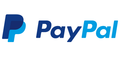 PayPal-logo-cropped.png