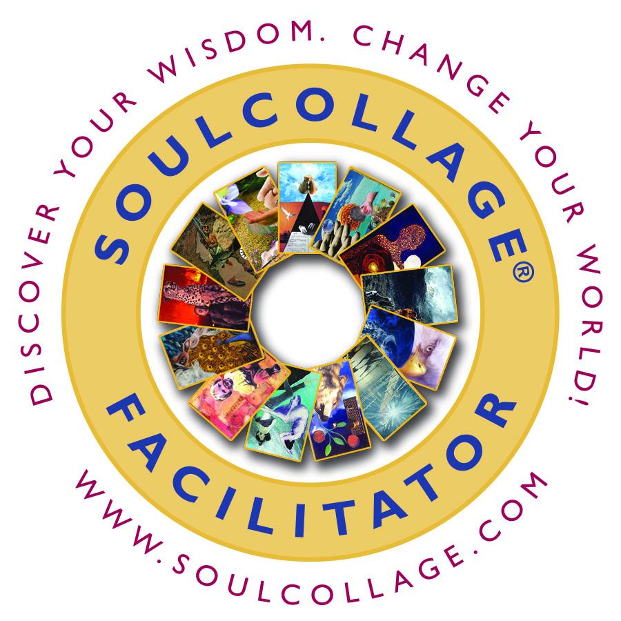 facilitator_logo-slogan_banner.png