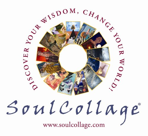 Image result for soulcollage logo