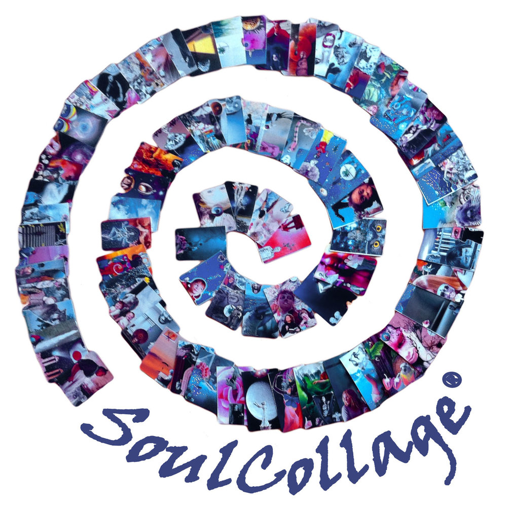 SoulCollage® -Logo -M1 better.jpg