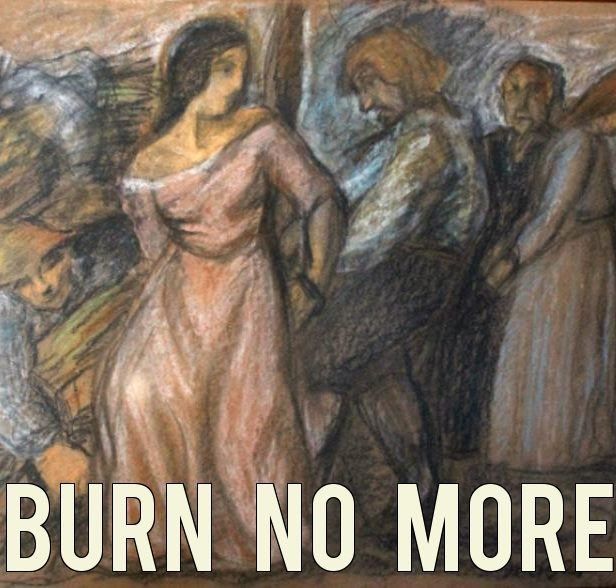 Burn-No-More-Icon-JPG-e1467328958237.jpg
