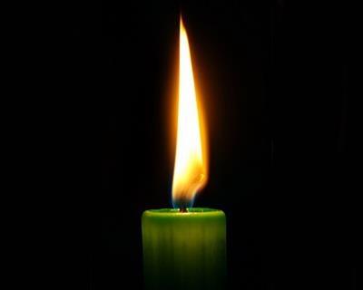 candela verde.jpg