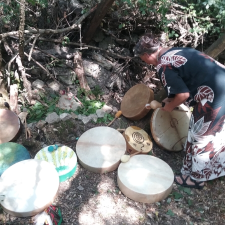 ritual for earth drums.jpg