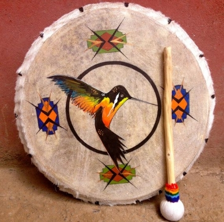 drum with hummingbird.jpg